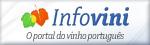 Infovini - O portal do vinho português
